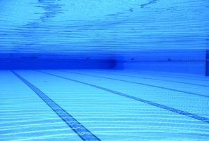 ¿Qué debo saber sobre el revestimiento de piscinas? (I)
