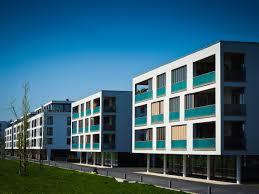Lee más sobre el artículo ¿Cómo elegir los mejores materiales para el revestimiento de fachadas?