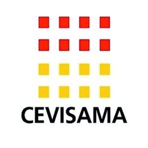 Cevisama 2019: un éxito para los proveedores de Ceramhome