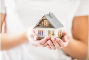 Cómo acondicionar tu hogar para ahorrar energía