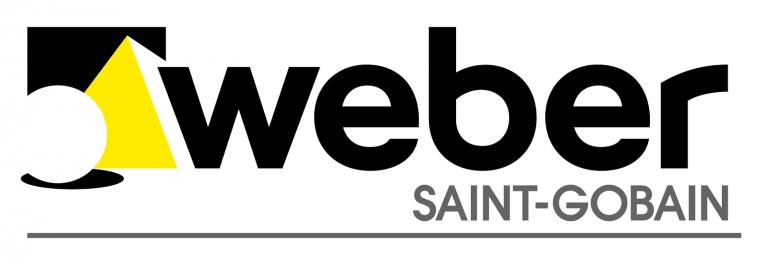 Webercolor premium fina, la junta que marca la diferencia