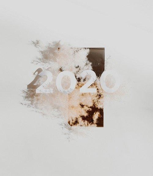¿Qué marca tendencia este 2020?