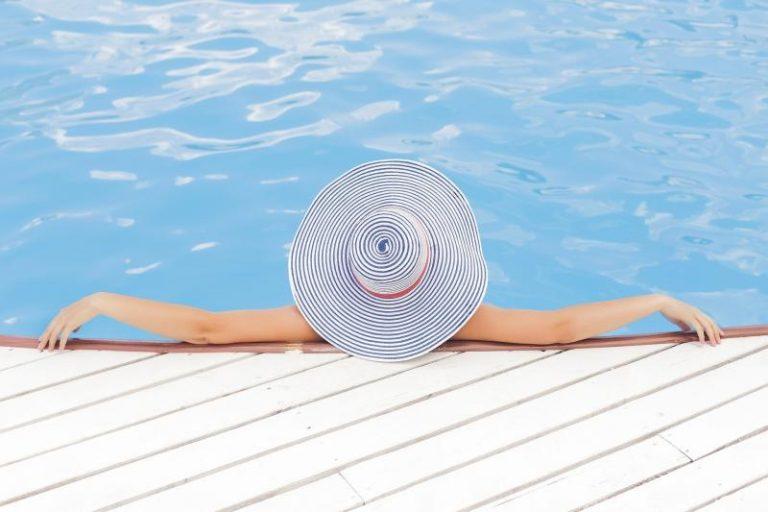 ¿Qué necesito para poner a punto mi piscina?