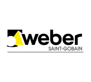 Weber Saint-Gobain y comfortcare