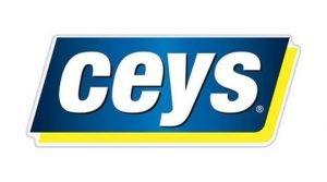 Los selladores imprescindibles de Ceys