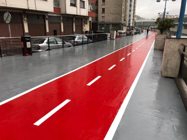 Saint-Gobain Weber, sinónimo de excelencia en soluciones para pavimentos