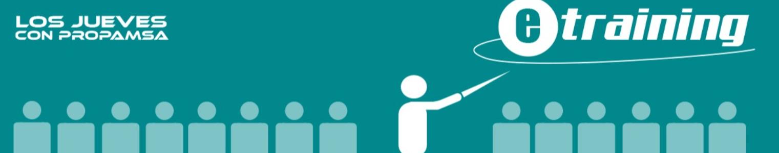Los 5 aspectos clave para el éxito del sistema SATE